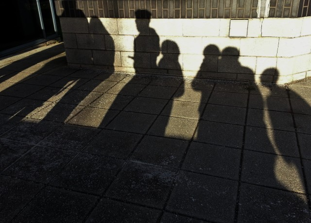 shadows-of-people-2