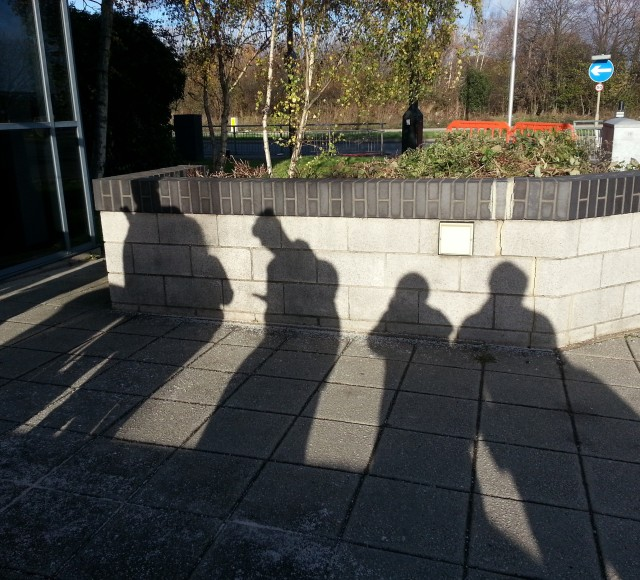 Shadows of people 4.jpg