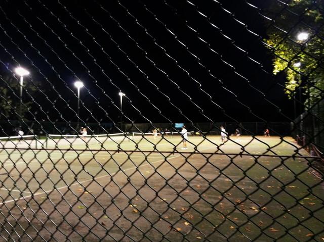 Regents Park 16