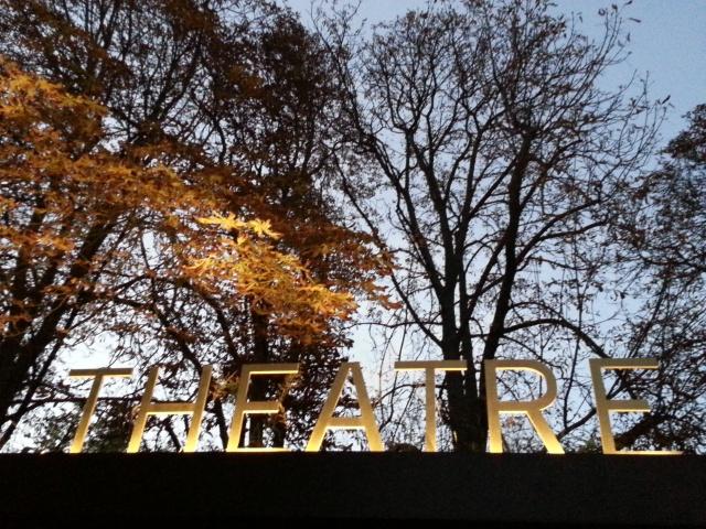 Regents Park 9